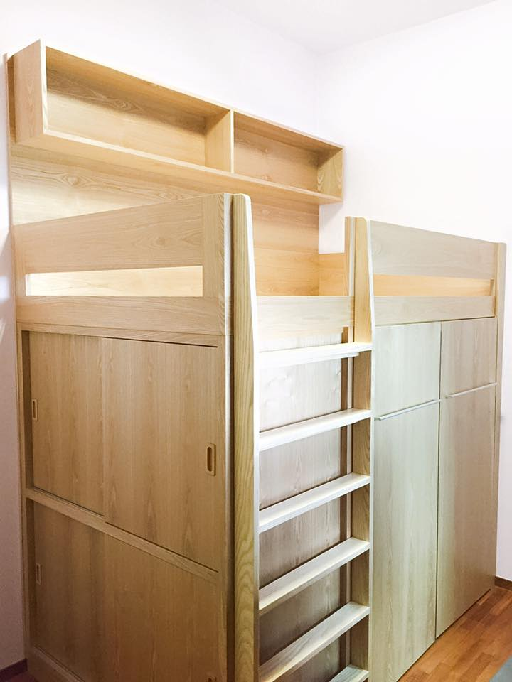 Image Result For Changing Table With Drawers Singapore