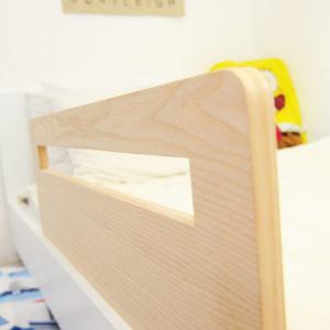 Detachable Bed Rails