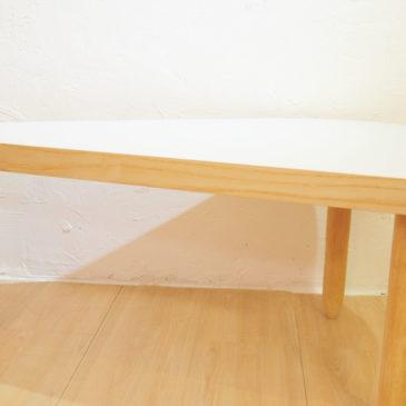Kid's Floor Table