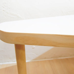 Kid's Table - Scratch Resistant Top
